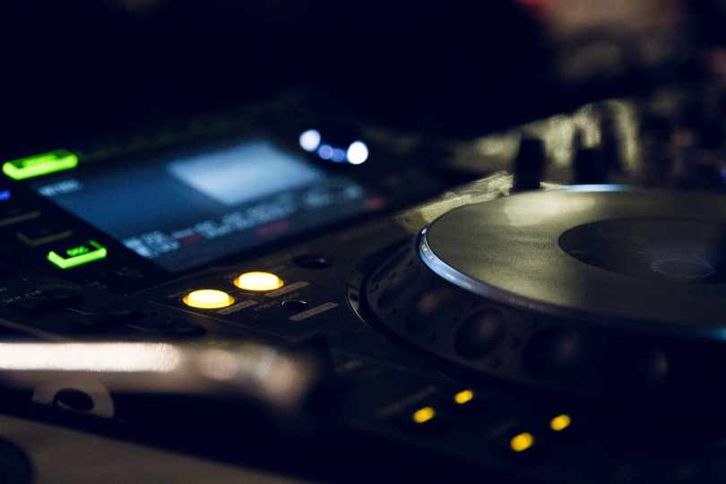 convert soundcloud tracks to MP3
