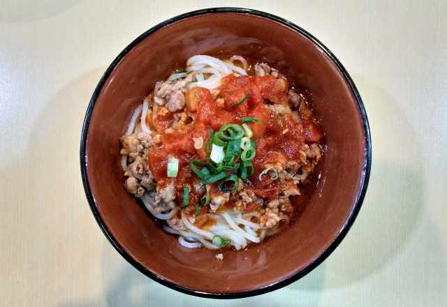 Ground Pork Recipes Pinoy and Steps to Make Them at Home