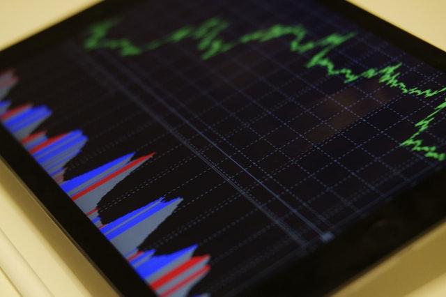 Money Trading Forex