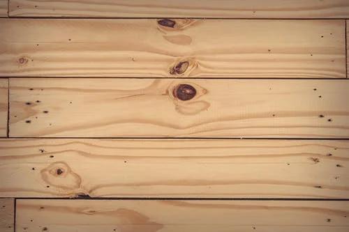 top Wood Flooring