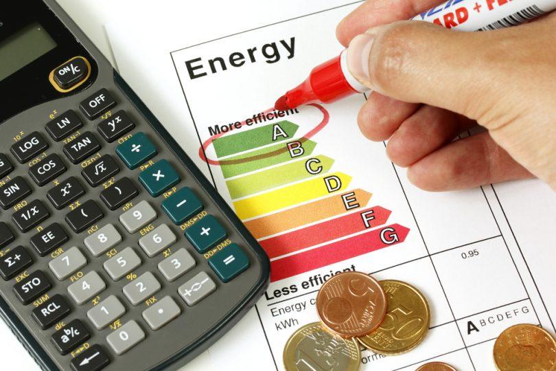 Save Money on Household Bills