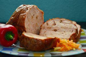 Cracker Barrel Meatloaf Recipe