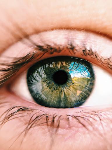 Ways to Improve Eyesight